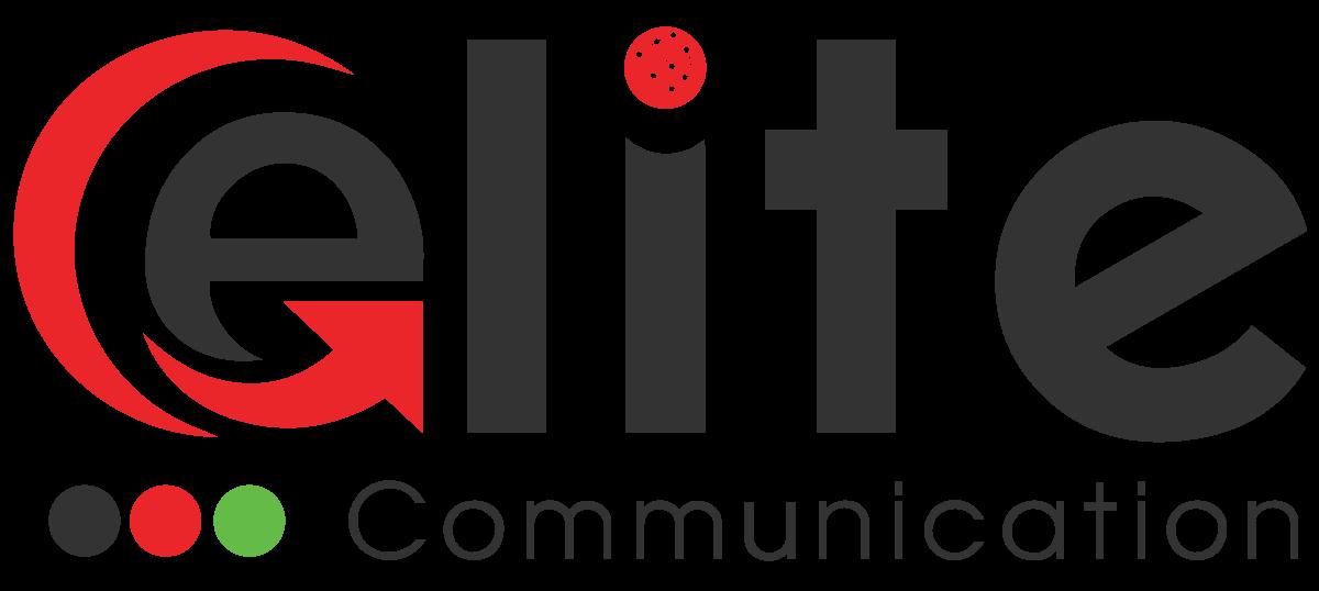 Premium Internet Service Provider At Banani & Gulshan In Dhaka